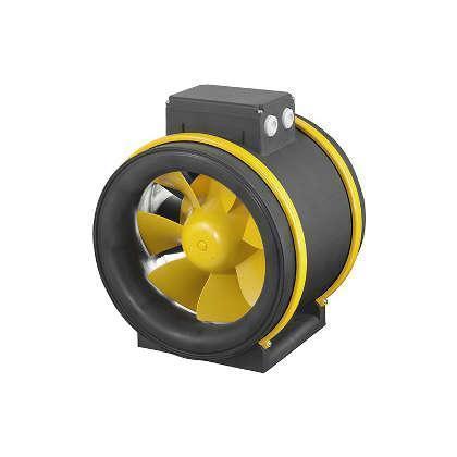 Extractor Max fan Pro EC 315/2956