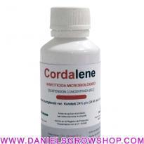 Cordalene 30ml