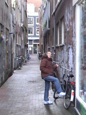 amsterdam-0128