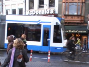 amsterdam-0136