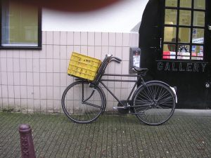 amsterdam-260610