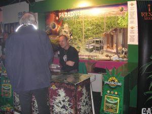 amsterdam-260624