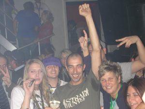 amsterdam-260688