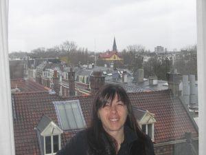 amsterdam-290711