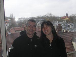amsterdam-290712