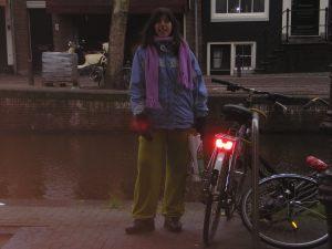 amsterdam-290728