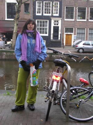 amsterdam-290729