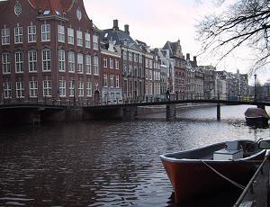 amsterdam1_