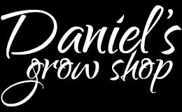 Daniel's Grow Shop